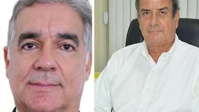 Photo of #Eleições2020: Colbert Martins e Zé Neto disputam segundo turno pela prefeitura de Feira de Santana neste domingo
