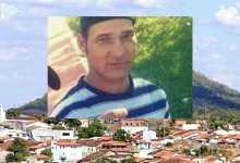 Photo of #Chapada: Homem morre afogado após carro que conduzia cair em pequena lagoa no município de Mairi