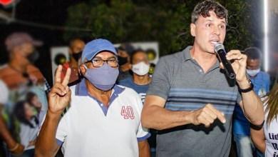 Photo of #Chapada: TSE recebe recurso especial que pede indeferimento da candidatura de João Filho a prefeito de Itaberaba