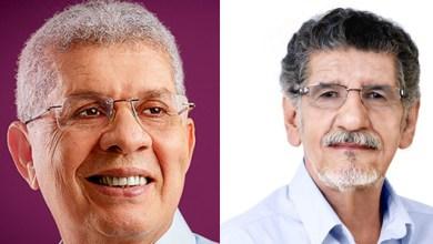Photo of #Eleições2020: Segundo turno em Vitória da Conquista terá novo embate entre petista e 'amigo de Geddel'