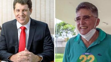 Photo of #Bahia: Eleitos prefeitos de Jequié e Porto Seguro, os deputados Zé Cocá e Jânio Natal modificam composição da Alba