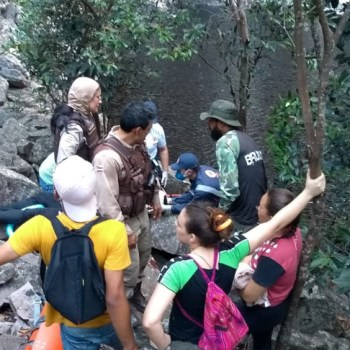 acidente em Morro do Chapéu - foto montagem do jc leoricardo