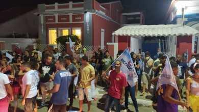 Photo of #Eleições2020: TSE enfrenta dificuldades e apuração já está atrasada em todo o país