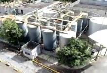 Photo of #Bahia: Fábrica de asfalto deve implantar unidade industrial em Feira de Santana e gerar empregos