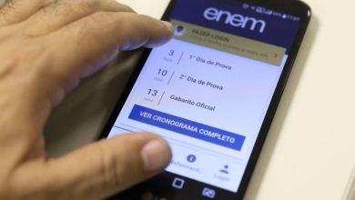 Photo of #Brasil: Inep intensifica monitoramento para o Enem após ataque hacker a sistema do TSE