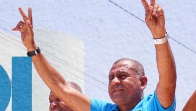 Photo of #Chapada: Ibiquera reelege o pepista Ivan Almeida para o segundo mandato de prefeito com 60,73% dos votos