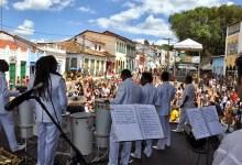 Photo of #Chapada: Prefeitura de Lençóis lança iniciativas culturais, individuais e coletivas com prêmios de até R$2 mil