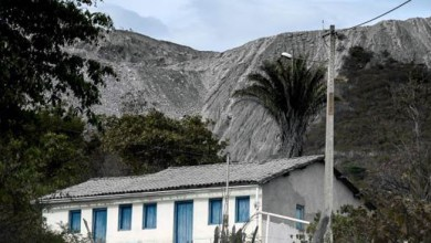 Photo of #Chapada: Encontro online amplia debates sobre questões socioambientais da região chapadeira