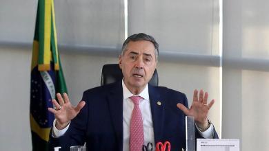 Photo of #Brasil: Presidente do TSE adia eleições para prefeito e vereador em Macapá por causa do apagão