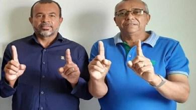 Photo of #Chapada: 'Corró' vence eleição para prefeito em Marcionílio Souza com mais de 52% dos votos válidos