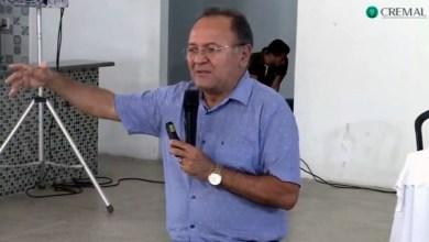 Photo of #Polêmica: Médico de Alagoas defende 'estupro culposo' e utiliza abuso de criança de 13 anos como exemplo