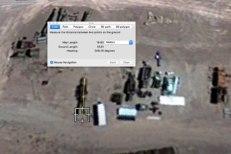ufologo-robo-16-m-area-51-23092020144053618