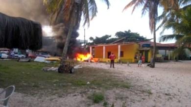 Photo of #Bahia: Depois de estuprar menor de 10 anos em Valença, criminoso diz ter 'fascínio por pedofilia' e pede ajuda