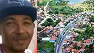 Photo of #Chapada: Homem é morto a tiros em plena luz do dia no município de Várzea da Roça