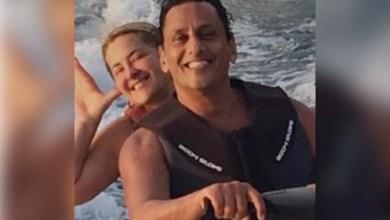 Photo of #Polêmica: Empresa de ex-esposa de Wassef é a responsável pela cibersegurança do STJ; sistema foi alvo de hacker