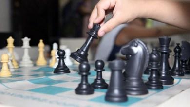 Photo of #Chapada: Projeto de extensão do Ifba de Jacobina utiliza xadrez para estimular o raciocínio e a aprendizagem
