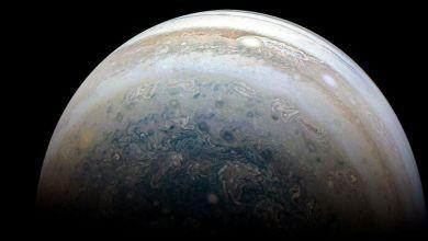Photo of #Mundo: Júpiter e Saturno vão parecer um planeta duplo; fenômeno astronômico não ocorre desde a Idade Média