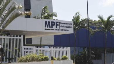 Photo of #Bahia: Nova denúncia do MPF aponta crimes de corrupção e lavagem de dinheiro em investigação da Operação Faroeste