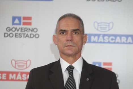 Hélio Jorge - Foto_Elói Corrêa_GOVBA