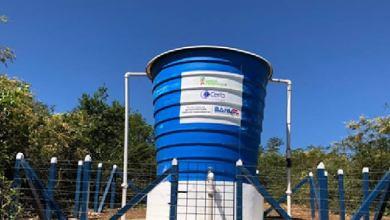 Photo of #Chapada: Cinco localidades de Rio do Pires serão beneficiadas com obras de abastecimento de água do governo estadual