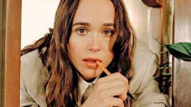 Photo of #Mundo: Ellen Page anuncia identidade de gênero enquanto homem trans e seu nome agora é Elliot Page