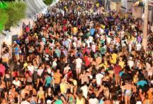 Photo of #Chapada: Prefeitura de Jacobina proíbe festas e eventos durante 13 dias por causa do aumento de casos de covid-19