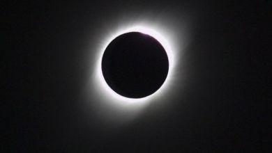 Photo of #Mundo: Eclipse solar que ocorre no dia 14 dezembro deverá ser visto em regiões do Brasil