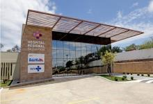 Photo of #Chapada: Seabra e Jacobina registram 90% de taxa de ocupação de leitos de UTI para tratamento da covid