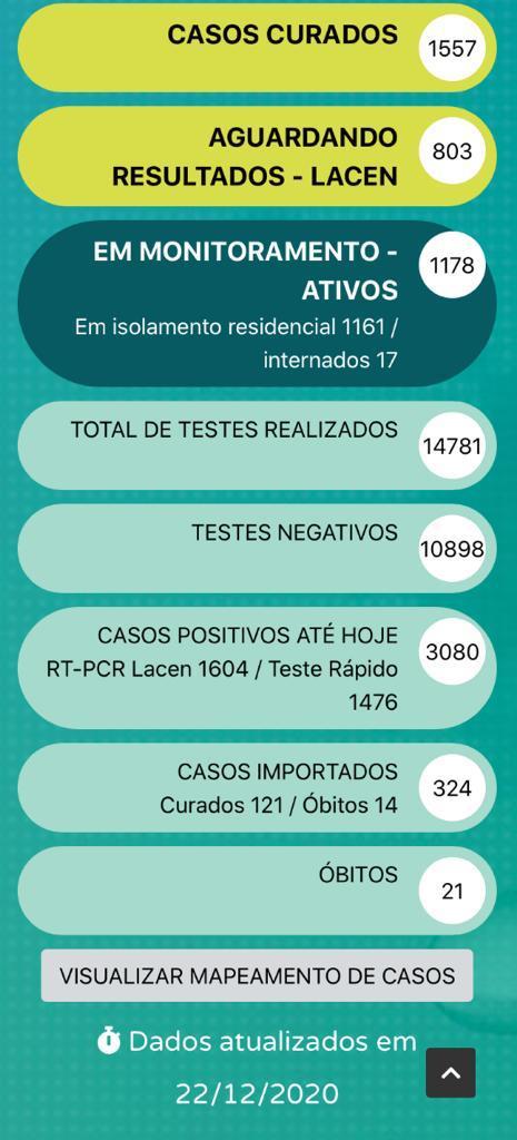 IMG-20201223-WA0081