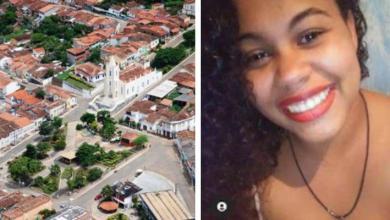 Photo of #Chapada: Mulher é assassinada por ex-companheiro na frente das filhas no município de Mundo Novo