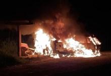Photo of #Chapada: Acidente de carro na BA-131, entre Jacobina e Caém, é provocado por causa de buracos na estrada