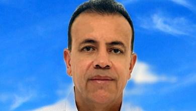 Photo of #Chapada: TCM pede o ressarcimento de quase R$32 mil a prefeito reeleito de Abaíra e aprova contas com ressalvas
