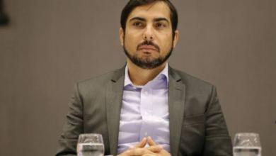 Photo of #Polêmica: Deputado cassado Marcell Moraes ainda não devolveu carro oficial para a Alba, revela coluna