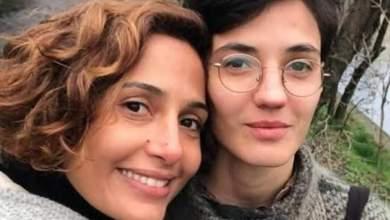 Photo of #Social: Atriz Camila Pitanga termina relacionamento com artesã Beatriz Coelho após dois anos juntas