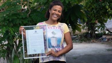 Photo of #Bahia: Governo investe em tecnologia e moderniza prestação dos serviços de Regularização Fundiária