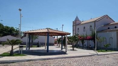Photo of #Chapada: Prefeitura de Andaraí abre processo seletivo para contratação imediata; inscrições até 18 de janeiro
