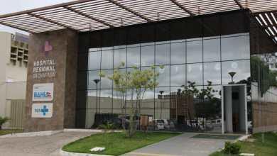 Photo of #Seabra: Hospital da Chapada abre 121 vagas para profissionais da saúde com salários de até R$3 mil