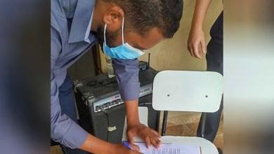 Photo of #Chapada: Primeiro decreto do prefeito de Jacobina foi reduzir seu salário em 92%; ele receberá o equivalente ao mínimo