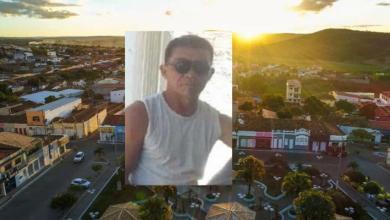 Photo of #Chapada: Homem é baleado enquanto trabalhava em sua oficina mecânica no município de Miguel Calmon