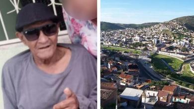 Photo of #Chapada: Após vencer a covid-19, idoso de 77 morre por complicações pulmonares no município de Jacobina