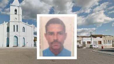 Photo of #Chapada: Homem é encontrado morto debaixo de ponte no município de Ruy Barbosa; polícia investiga o caso