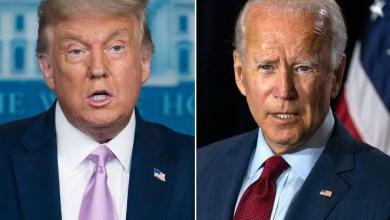 """Photo of #Mundo: Derrotado nas urnas e fora delas, Trump se recusa a comparecer à cerimônia de posse de Biden; """"Eu não irei"""""""