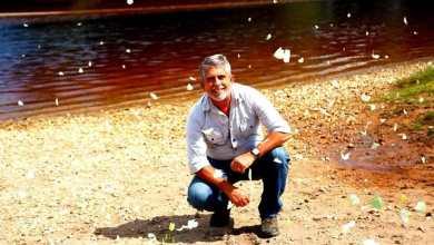 """Photo of """"Relação de trabalho só se mantém quando as duas partes querem"""", diz o jornalista Zé Raimundo após ser demitido da TV Bahia"""