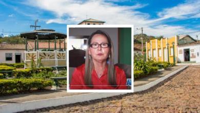 """Photo of #Chapada: Prefeita de Mucugê diz que não sabe quando conseguirá pagar dívidas da gestão anterior; """"Não tivemos acesso às contas da prefeitura"""""""