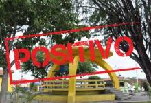 Photo of #Chapada: Boa Vista do Tupim tem seis casos ativos de covid-19; dos 171 infectados, 164 foram curados da doença