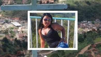 Photo of #Chapada: Mulher é esfaqueada e morre em Mundo Novo; suspeito é o ex-companheiro desaparecido