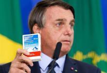Photo of Governo Bolsonaro gasta quase R$90 milhões em remédios sem eficácia contra a covid-19, mas ainda não pagou Butantan por vacinas