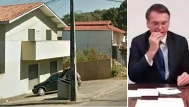 Photo of #Corrupção: Governo Bolsonaro pagou R$8,8 milhões em bombons a empresa que tem sede em uma casa no Paraná