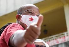 """Photo of #Salvador: """"Temos que vacinar em massa a população"""", defende Suíca após aprovação de uso emergencial"""