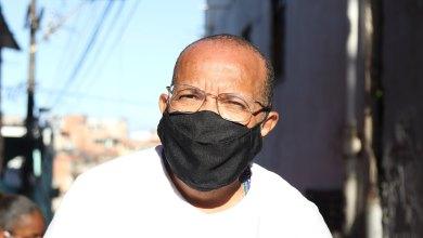 """Photo of """"Recepcionistas da Uneb estão dois meses sem assistência médica e vale-alimentação"""", denuncia Suíca"""